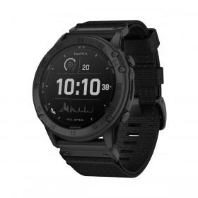 GPS мултиспорт часовник Garmin tactix Delta Solar Ballistics - 010-02357-51