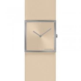 Дамски часовник Jacques Lemans Design Collection - 1-2057M