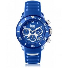 Мъжки часовник ICE WATCH ICE aqua Marine - 012734
