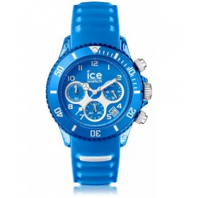 Мъжки часовник ICE WATCH ICE aqua Marine - 012735