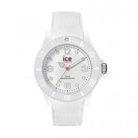 Мъжки часовник ICE WATCH ICE sixty nine - 013617