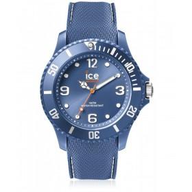 Мъжки часовник ICE WATCH ICE sixty nine - 013618