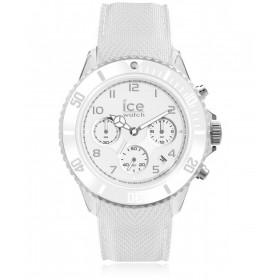 Мъжки часовник ICE WATCH ICE dune - 014217