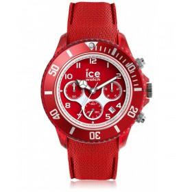 Мъжки часовник ICE WATCH ICE dune - 014219