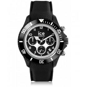 Мъжки часовник ICE WATCH ICE dune - 014222