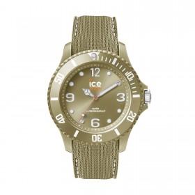 Мъжки часовник ICE WATCH ICE sixty nine - 014554