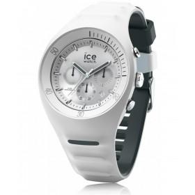 Мъжки часовник ICE WATCH - 014943
