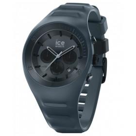 Мъжки часовник ICE WATCH - 014944
