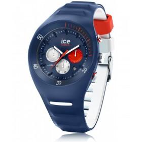 Мъжки часовник ICE WATCH - 014948