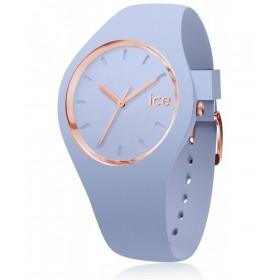 Дамски часовник ICE WATCH - 015333