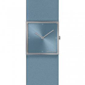 Дамски часовник Jacques Lemans Design Collection - 1-2057H
