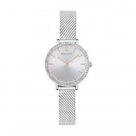Дамски часовник Pierre Lannier Couture - 022G628