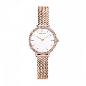 Дамски часовник Pierre Lannier Couture - 023L928
