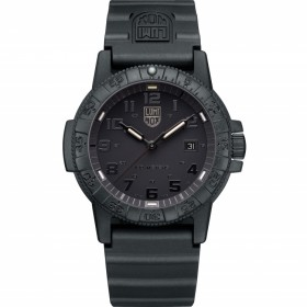 Мъжки часовник Luminox Sea Turtle Giant - XS.0321.BO.L