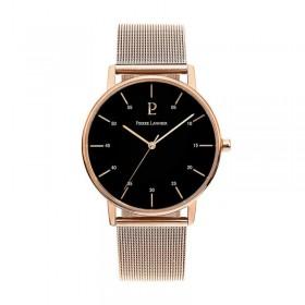 Мъжки часовник Pierre Lannier Elegance Style - 033K938