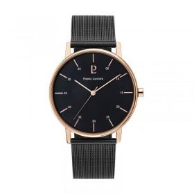 Дамски часовник Pierre Lannier Cityline Collection - 033K939