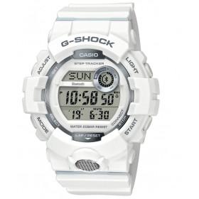 Мъжки часовник Casio G-Shock G-SQUAD - GBD-800-7ER