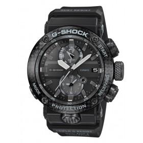 Мъжки часовник Casio G-Shock Gravitymaster - GWR-B1000-1AER