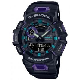 Мъжки часовник Casio G-Shock - GBA-900-1A6ER
