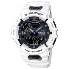 Мъжки часовник Casio G-Shock - GBA-900-7AER