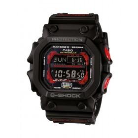 Мъжки часовник Casio G-Shock - GXW-56-1AER
