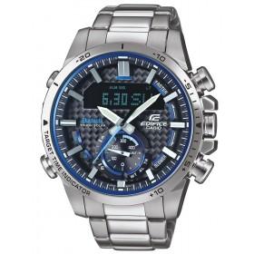 Мъжки часовник Casio Edifice - ECB-800D-1AEF