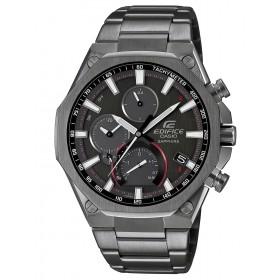 Мъжки часовник Casio Edifice - EQB-1100DC-1AER