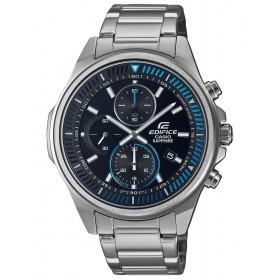 Мъжки часовник Casio Edifice - EFR-S572D-1AVUEF
