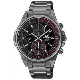 Мъжки часовник Casio Edifice - EFR-S572DC-1A