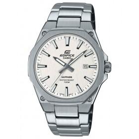 Мъжки часовник Casio Edifice - EFR-S108D-7AVUEF
