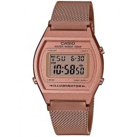 Дамски часовник Casio Collection - B640WMR-5AEF