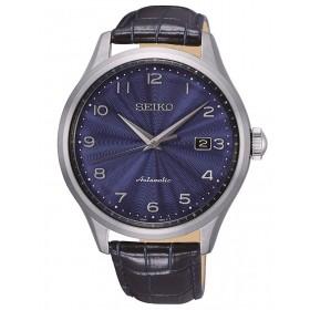 Мъжки часовник SEIKO Automatic - SRPC21K1