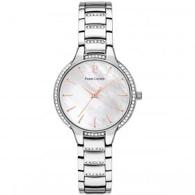 Дамски часовник Pierre Lannier Elegance Style - 038H691