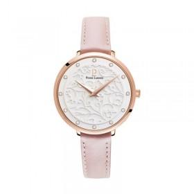 Дамски часовник Pierre Lannier Eolia Crystal - 039L905