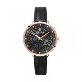 Дамски часовник Pierre Lannier Eolia Crystal - 039L933