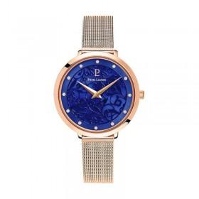 Дамски часовник Pierre Lannier Eolia Crystal - 039L968