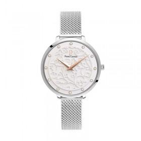Дамски часовник Pierre Lannier Eolia Crystal - 040J608