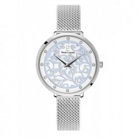 Дамски часовник Pierre Lannier Eolia Crystal - 040J668