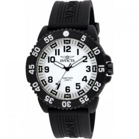 Мъжки часовник Invicta - 0432