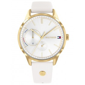 Дамски часовник Tommy Hilfiger BROOKE - 1782018