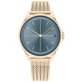 Дамски часовник Tommy Hilfiger DELPHINE - 1782356