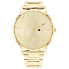 Дамски часовник Tommy Hilfiger ALEX - 1782366