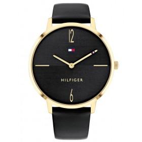 Дамски часовник Tommy Hilfiger LIZA - 1782379
