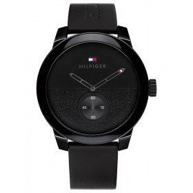 Мъжки часовник TOMMY HILFIGER DENIM - 1791800
