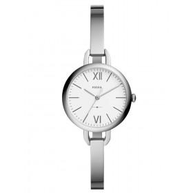 Дамски часовник Fossil ANNETTE - ES4390