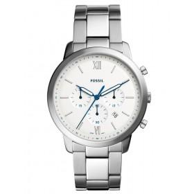 Мъжки часовник FOSSIL NEUTRA CHRONO - FS5433
