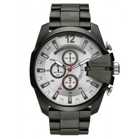 Мъжки часовник Diesel MEGA CHIEF - DZ4478