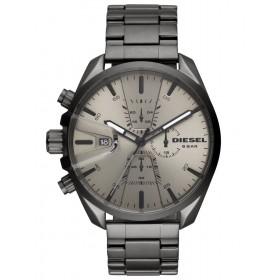 Мъжки часовник Diesel MS9 CHRONO - DZ4484