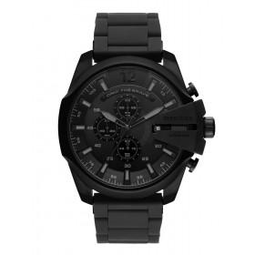 Мъжки часовник Diesel MEGA CHIEF - DZ4486