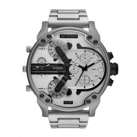 Мъжки часовник Diesel Mr. Daddy 2.0 - DZ7421